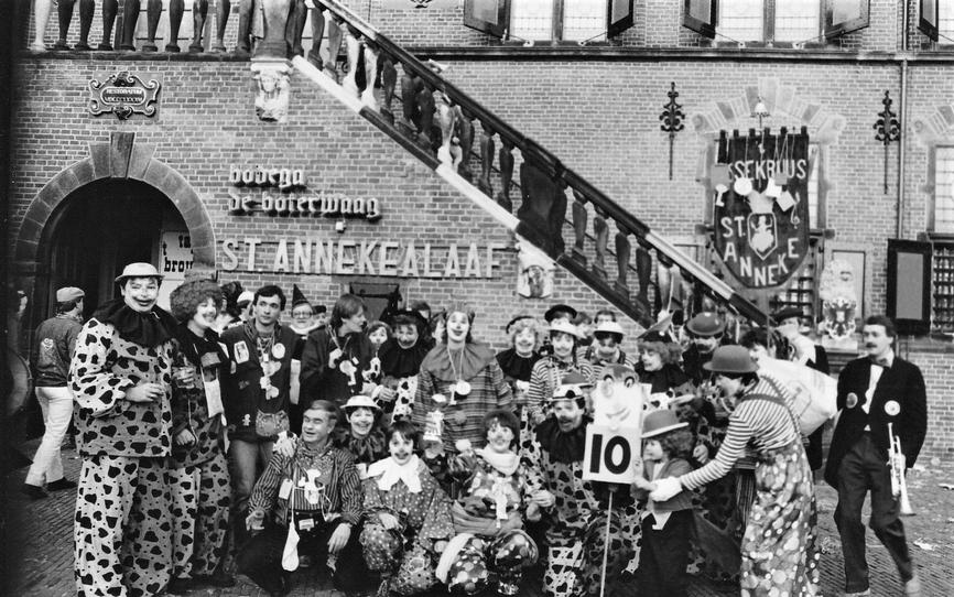 7.-Optochtgroep-seizoen-1982-1983-het-30-jarig-jubileum