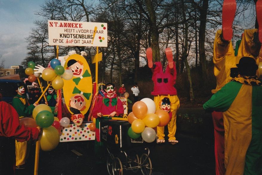 8.-Optocht-seizoen-1988-1989-St.-Anneke-op-de-kop