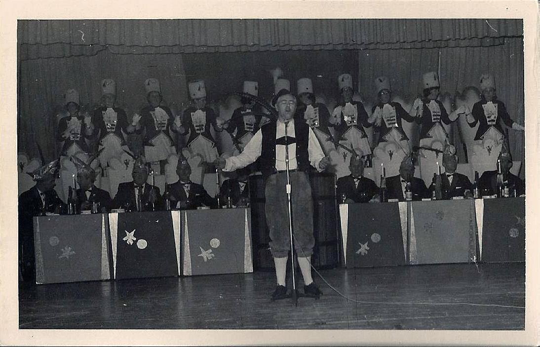 11.-Pronkzitting-St.-Anneke-seizoen-1966-1967