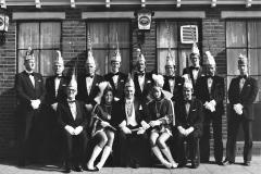 12.-Raad-van-Elf-seizoen-1978-1979