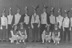 5.-Jeugdgarde-seizoen-1971-1972