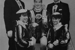 3.-Marion-Benders-in-jeugdkabinet-Luciano-1-DAgnolo-Valan-1986