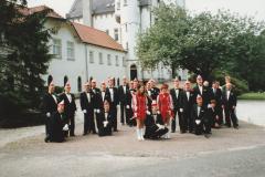 1.-Senaat-1990-1991