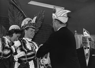 3.-Proclamatie-Jeugdprins-Harold-1-bij-St.-Anneke-1987-1988