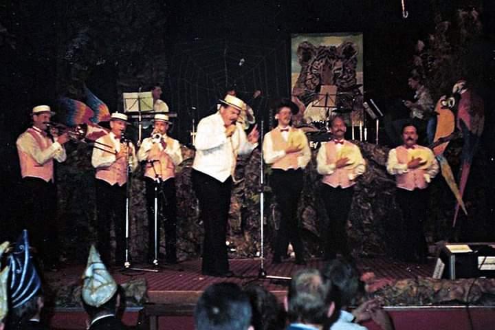 7.-Piet-van-Anneke-The-Dixiebrothers-seizoen-1988-1989-1