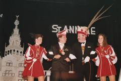 12.-In-de-zitting-met-onze-Topper-Theo-Diepenbrock-seizoen-1989-1990