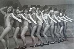 2.-Showgroep-1986-1987
