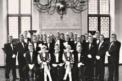 4.-Senaat-seizoen-1987-1988