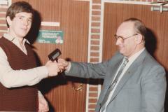 1.-Overdacht-voorzitterschap-van-Joop-Fackeldey-naar-Ron-Moons-seizoen-1982-1983