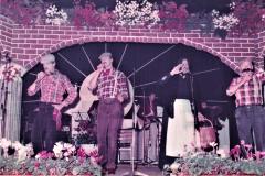 10.-Songfestival-Rondom-Mariken-met-Rob-Jos-Peter-en-Jan-seizoen-1985-1986