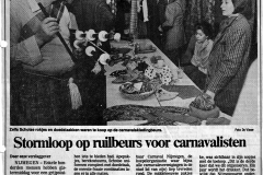 15.-Gelderlander-seizoen-1986-1987-Kledingbeurs