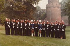 3.-Senaat-seizoen-1982-1983
