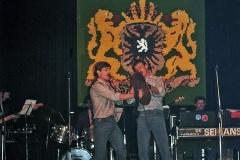 4.-Jos-Hulsen-en-Rob-Dado-songfestival-1983