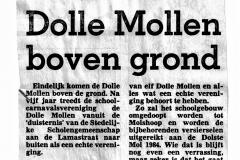 6.-Gelderlander-seizoen-1983-1984-op-04.02.1984