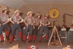 7.-Pronkzitting-1984-1985-amateurisme-seizoen-1984-1985