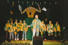 10.-Amateurisme-seizoen-1997-1998