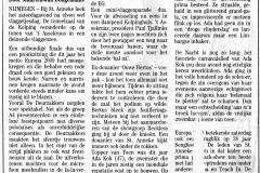 2.-Gelderlander-seizoen-1994-1995-op-28.11.1994